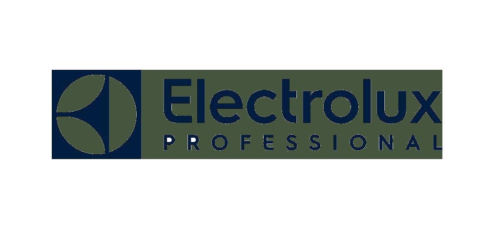 Logo-Supplier_210917_8