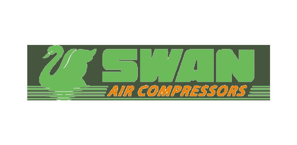 Logo-Supplier_2117_8